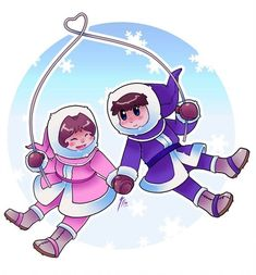 Ice Climber, Princess Toadstool, Character Base, 30th Anniversary, Super Smash Bros, Climbers, Fun Games, Zine, Cute Couples