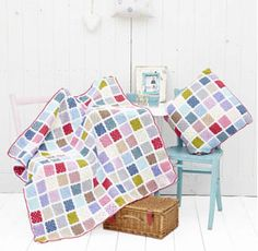 Candy-Pop-Blanket-and-Cushion-Free-Crochet-Pattern