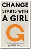 www.girleffect.org #girleffect