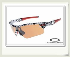 oakley sunglasses usa sale  oakley king's camo radar path sunglasses camo / vr28 . 10% discount for you and