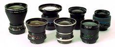 Các thiết bị cần thiết chụp ảnh Panorama - CHỤP ẢNH 360