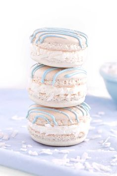 I have a secret to tell you...French macarons are NOT THAT HARD to make. I know. It sounds crazy. You have probably heard a million times that they are super difficult to perfect, and there are so many ways they can go wrong. But I am here to tell  you...you got this.