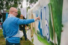 #graffitinetwerk Open inloop workshop 216 graffitinetwerk