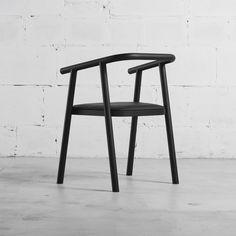 les 716 meilleures images du tableau chaise tabouret sur pinterest tabouret conception de. Black Bedroom Furniture Sets. Home Design Ideas