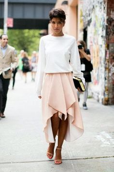 Style crush - Princess Deena Al Juhani Abdulaziz