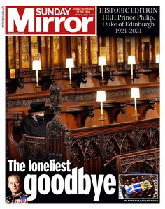 #TomorrowsPapersToday - Twitter Search / Twitter Sunday Newspaper, Newspaper Front Pages, House Of Windsor, Windsor Castle, A Small Story, Sunday People, Royal Family Trees, Newspaper Headlines, The Sydney Morning Herald