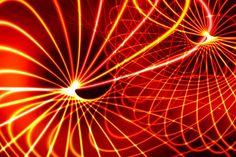 Spirale, Fractale, Modèle, Résumé