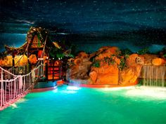 Zwemparadijs: Dit zijn de leukste in Nederland   Lady Lemonade Aquarium, Fair Grounds, Fun, Painting, Travel, Trips, Goldfish Bowl, Viajes, Aquarium Fish Tank