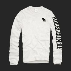 Abercrombie And Fitch Men Abercrombie Hoodies $29.21 http://www.abercromfitchdessoldes.info