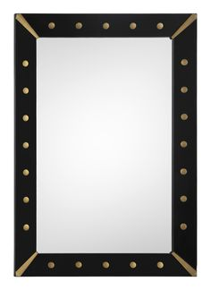 Camelot by Mirror Image Home at ProjectDecor.com