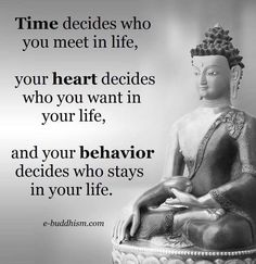 this is the words of a person that nothing can do. Buddha Quotes Inspirational, Spiritual Quotes, Inspiring Quotes, Best Quotes, Motivational Quotes, Buddha Quotes Love, Zen Buddhism Quotes, Buddha Quotes Happiness, Buddhism Philosophy
