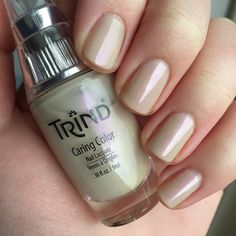 Trind Caring Color - CC141