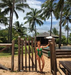 Marina Ruy Barbosa (@marinaruybarbosa) • Fotos e vídeos do Instagram