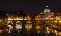 Il #volto oscuro di roma: tour di cripte e  ad Euro 84.00 in #Musement #Travel
