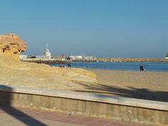 Campello. Alicante