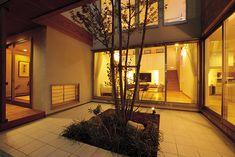 尾道 Dreaming Of You, Plants, Home, Ad Home, Plant, Homes, Haus, Planets, Houses