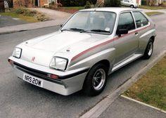 Vauxhall Chevette HSR www.truefleet.co.uk Classic Cars British, Vans Classic, British Car, Rally Car, Car Car, Vauxhall Motors, Saloon, Old School Cars, Classic Motors