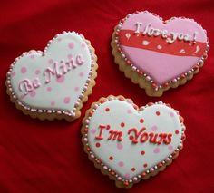 Big Hearts   Flickr - Photo Sharing!