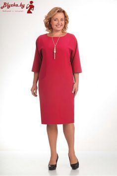 Платье женское Eg-01-472-5