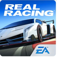 Download Real Racing 3 For Pc With Images Real Racing App