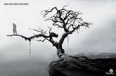 Dead Tree - 5