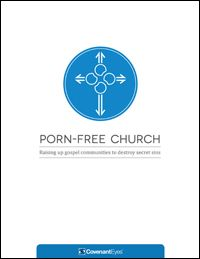 Porn: The Secret Sin Destroying Your Church. Get the Church Leader's Ultimate Guide to Combatting Pornography.