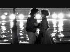 La lección de tango 3.wmv