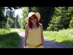 Bożena Mielnik Band - Mały domek - YouTube Bandy, One Shoulder, Blouse, Youtube, Tops, Women, Fashion, Moda, Women's