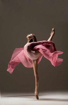 So cool!! #dancer4life