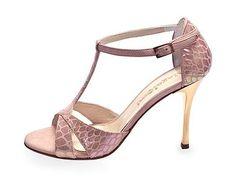 Balanceo   tango shoes, salsa shoes, dance shoes   Mariposa