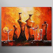 pinturas abstractas - Google Search