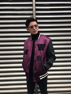 Shop fashiongoth's latest Looks and favorite products on ShopStyle James Reid Wallpaper, Australian Actors, Nadine Lustre, Boy Photography Poses, Jadine, Music Composers, Music Labels, Korean Fashion, Men Fashion