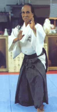 yamaguchi - Buscar con Google Aikido, Karate Do, Hector Gonzalez, Goju Ryu, Chinese Martial Arts, Martial Artist, Yamaguchi, Kendo, Nihon
