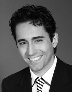 O&M Co. » On the Couch With... » JOHN LLOYD YOUNG