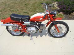 Harley Davidson Other | eBay