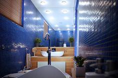 Bulldog-Interior-Offices-17-bath
