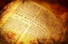 'END TIMES' BIBLE EXPERT DELIVERS 3 REASONS WHY THOSE DISMISSING SYRIA-RELATED PROPHECIES MAY BE DEAD WRONG...SEPT 12, 2013