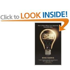 """""""This is a really useful and practical A–Z of how to take a business idea and make it successful.""""HotBrandsCoolPlaces.com"""