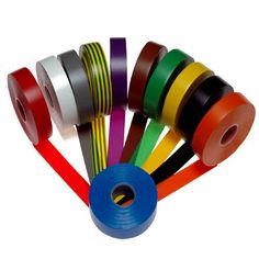Steelsparrow is an E-Commerce website For Numerous types of Adhesive types.We are Suppliers through out India and Rest of Country as per users Request