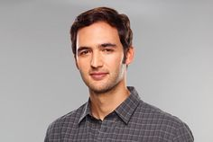 Q&A: Jason Silva, Host of Brain Games   Mental Floss