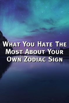 What's Your Dark Side based On Astrology Sign ZodiacWorld Chinese Zodiac Signs, All Zodiac Signs, Zodiac Quotes, Astrology Signs, Zodiac Facts, Zodiac Mind, Sagittarius Women, Pisces, Aquarius