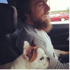 Daniel Bryan,WWE  Photo by nicoleandbri