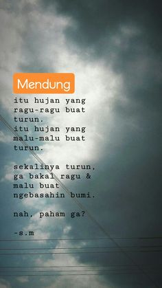 People Quotes, You Changed, Qoutes, Rain, Humor, Character, Feather, Quotations, Rain Fall
