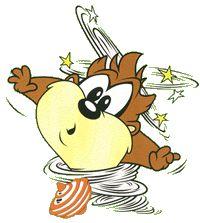 87 Best Baby Looney Tunes images | Baby looney tunes ...