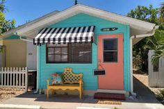 Best Florida Rentals Anna Maria Island Exterior