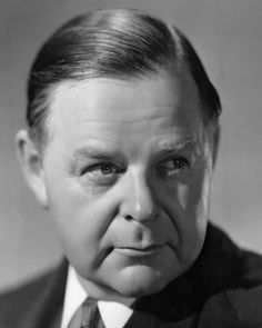 Google Image Result for http://www.latimes.com/includes/projects/hollywood/portraits/gene_lockhart.jpg