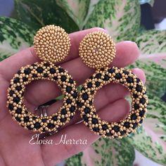 Love is in the air Jewelry Design Earrings, Beaded Jewelry Designs, Beaded Earrings, Diy Jewelry, Handmade Jewelry, Silk Thread Bangles Design, Silk Bangles, Thread Jewellery, Retro Mode