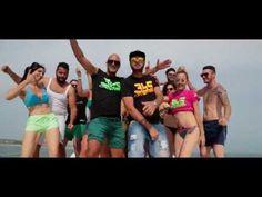 "ESTATE SALENTINA - Mr. Ratan (Official Video HD) ""Prod. OGE BEATS"" - YouTube"