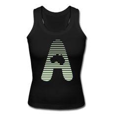 AUSTRALIAN t-shirt ~ 269