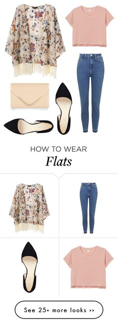 """Untitled #79"" by mylifeasstefany on Polyvore"
